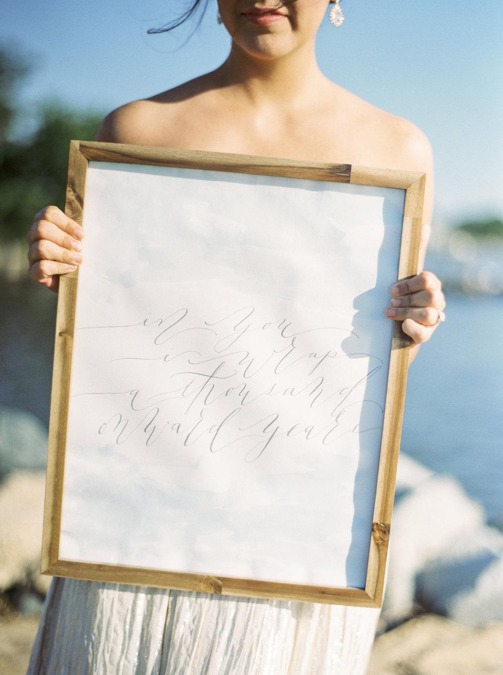 Beach Styled Shoot-Edited-0090.jpg