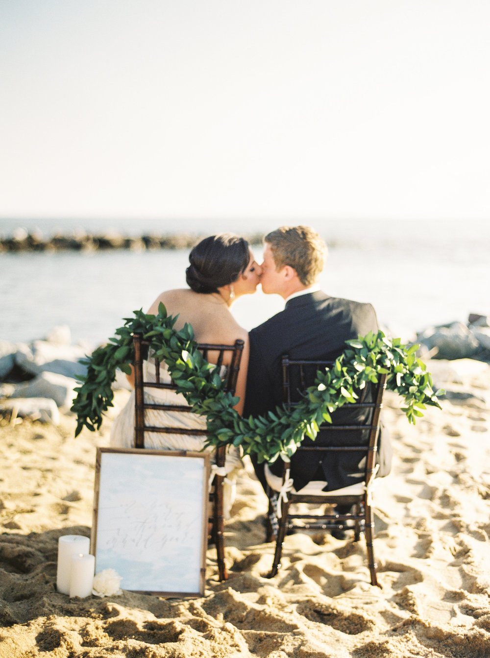 Beach Styled Shoot-Edited-0092.jpg