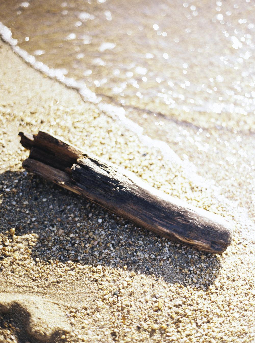 Beach Styled Shoot-Edited-0104.jpg