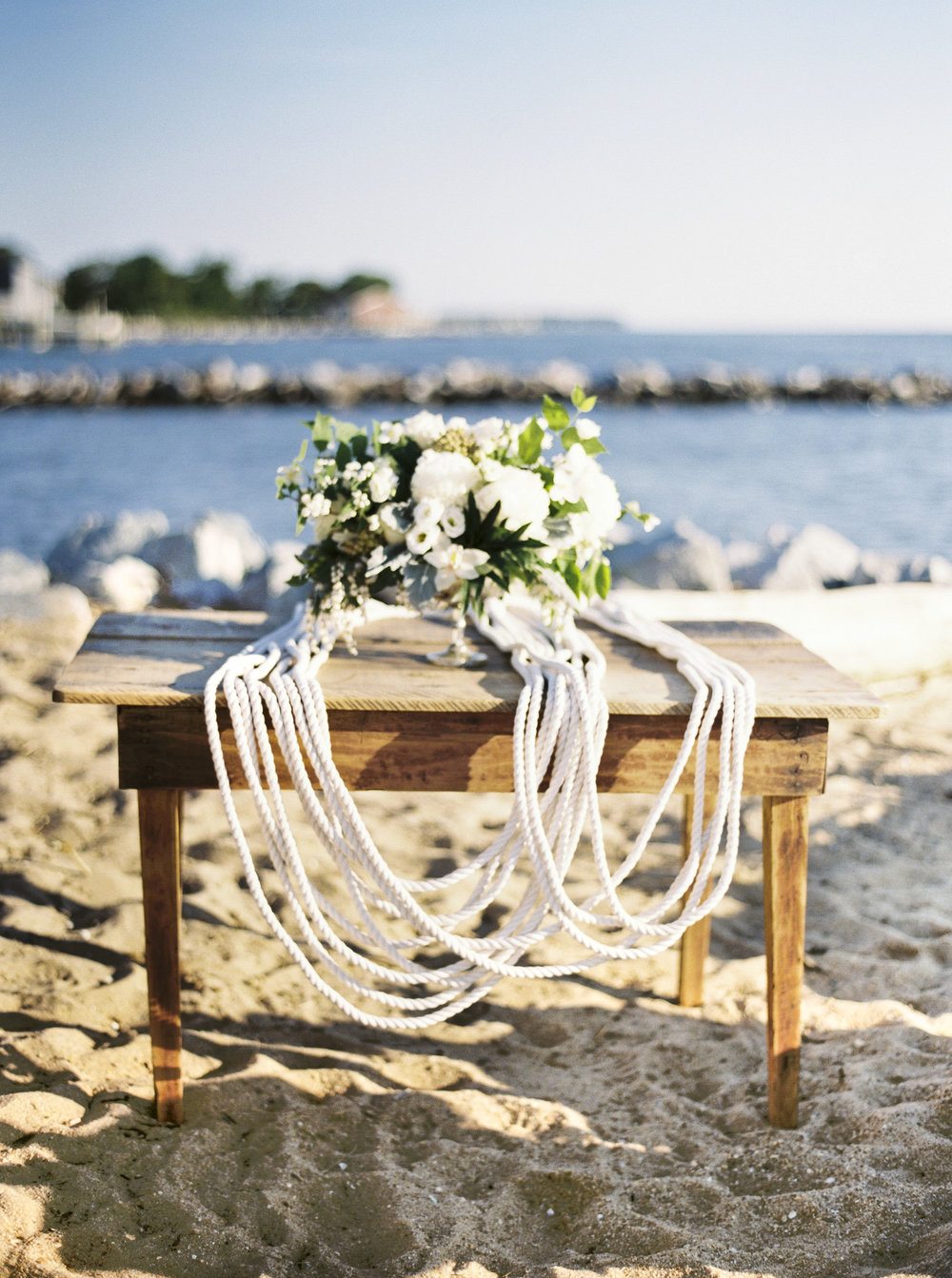 Beach Styled Shoot-Edited-0117.jpg