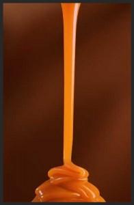 caramel-196x300.jpg