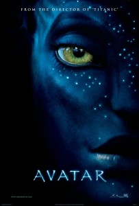 avatar-movie-203x300.jpg