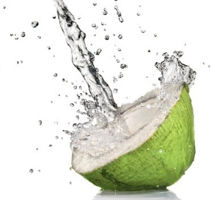 coconut-water-1.jpg