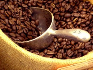 cheap-coffee-beans-300x225.jpg