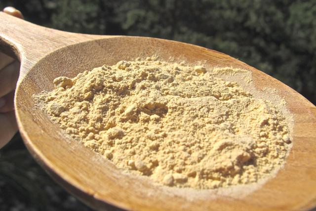 organic-peruvian-maca-root.jpg