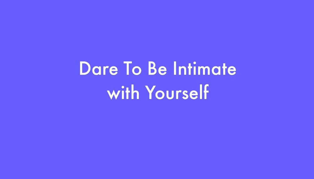 Dare To Be Intimate.jpg