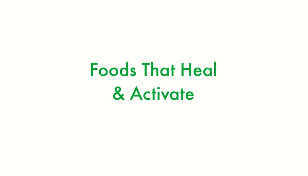 Foods that heal.jpg