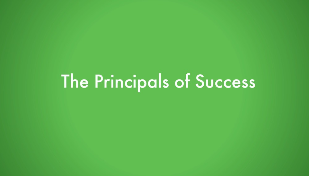 Principals of Success.jpg