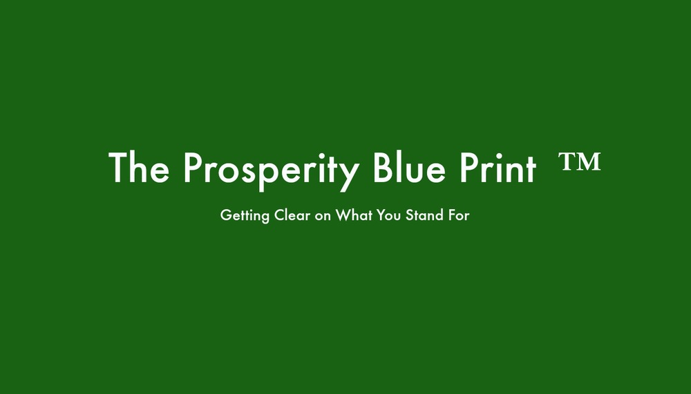 Prosperity Blueprint.jpg