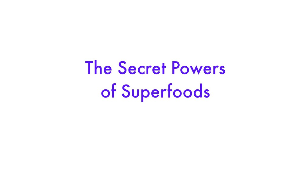 power of superfoods.jpg