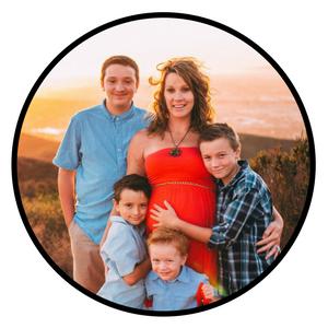 Tammy Kattner testimonial pics.png