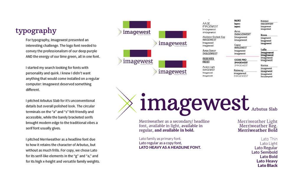 imgw process6.jpg