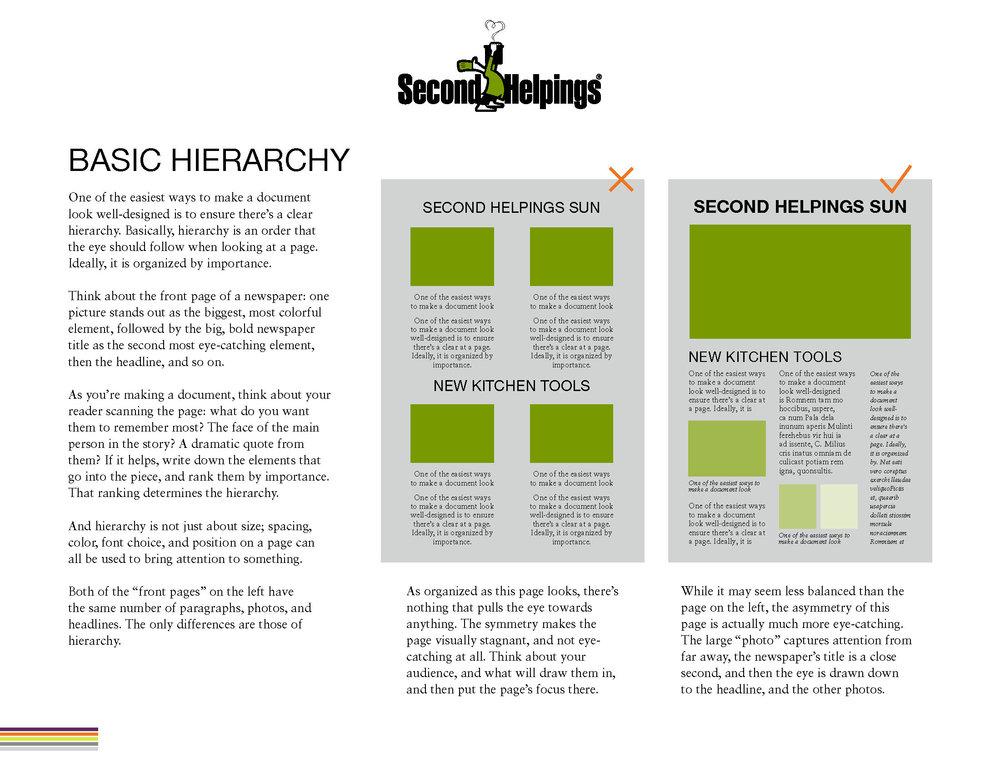 Brand Book_Page_12.jpg