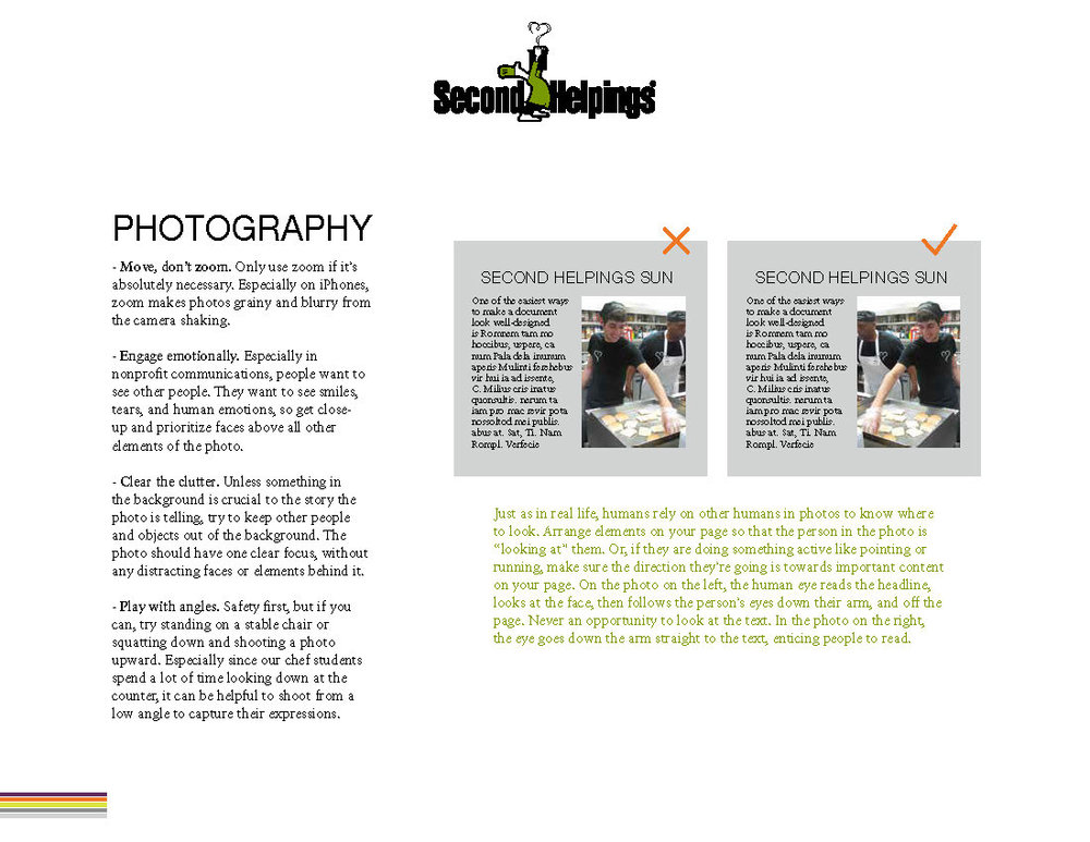 Brand Book_Page_14.jpg