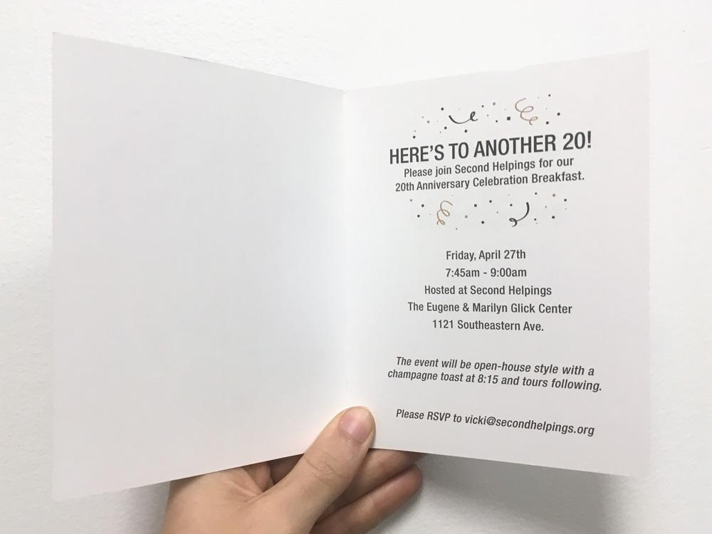 anniversary-card.jpg