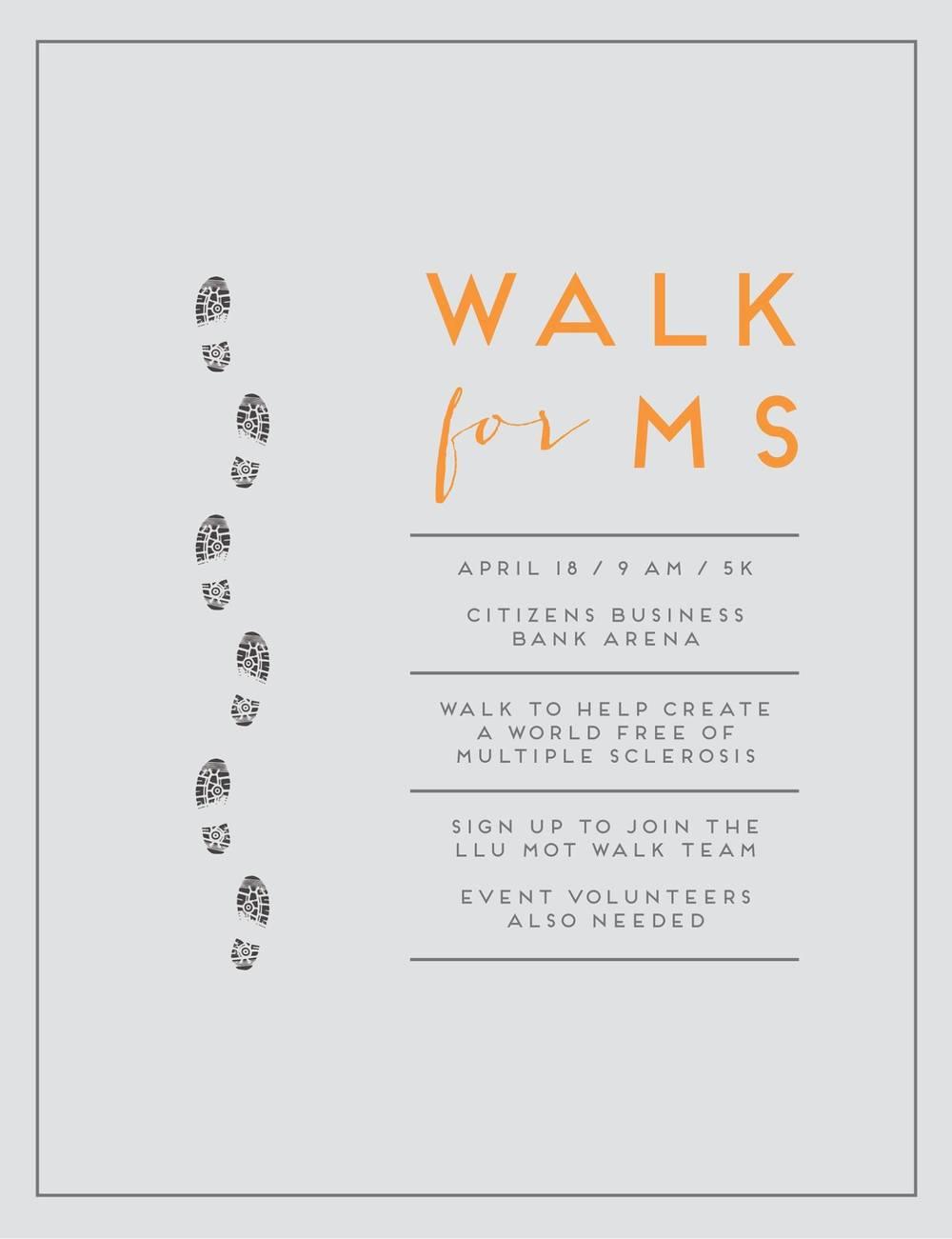 walkforms.jpg