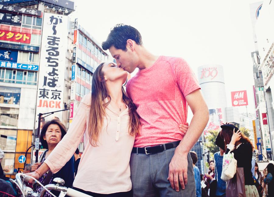 tumblr_mumyghVcUA1qbyobjo9_1280.jpg