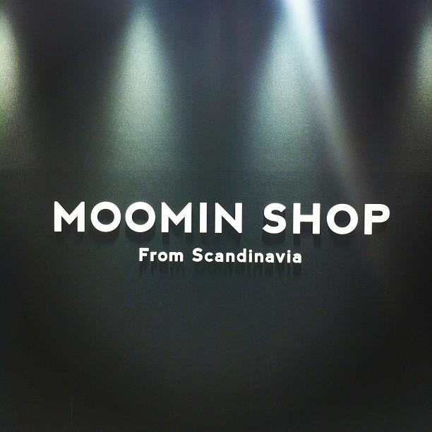 #moomin #scandinavia #cartoon #character