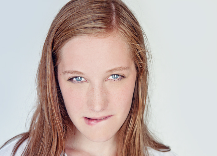 Just posted some new photos on my site,it's my recent photo session with this young model from Belgium,check it out.