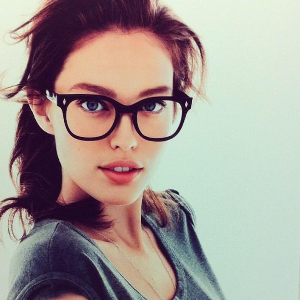 #Gap #poster #girl (Taken with Instagram)
