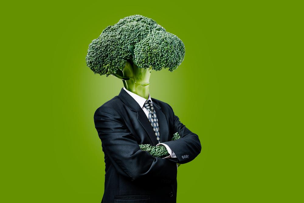 Mr-Broccoli_1200.jpg