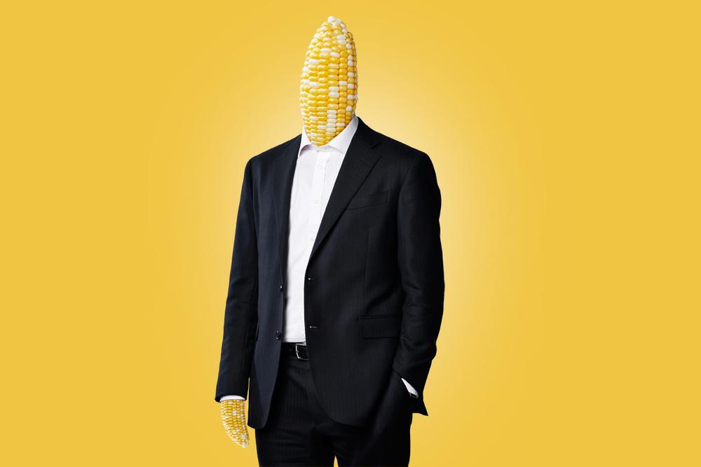 Mr-Corn_1200.jpg