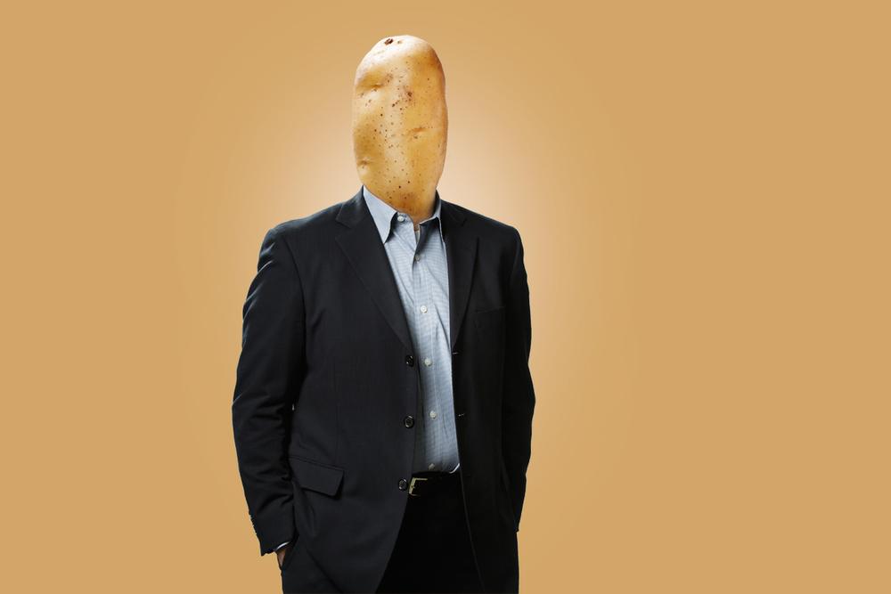 Mr-potato_1200.jpg