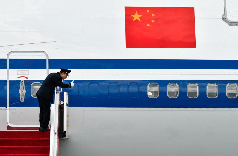 775000100KT016_Xi_Jinping_V.JPG