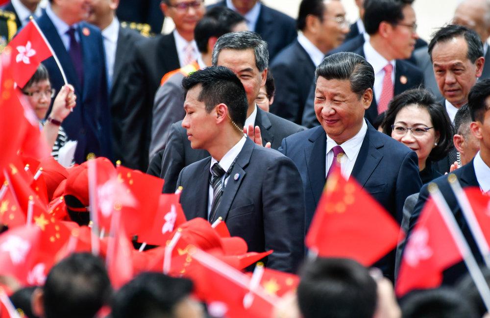 775000100KT008_Xi_Jinping_V.JPG