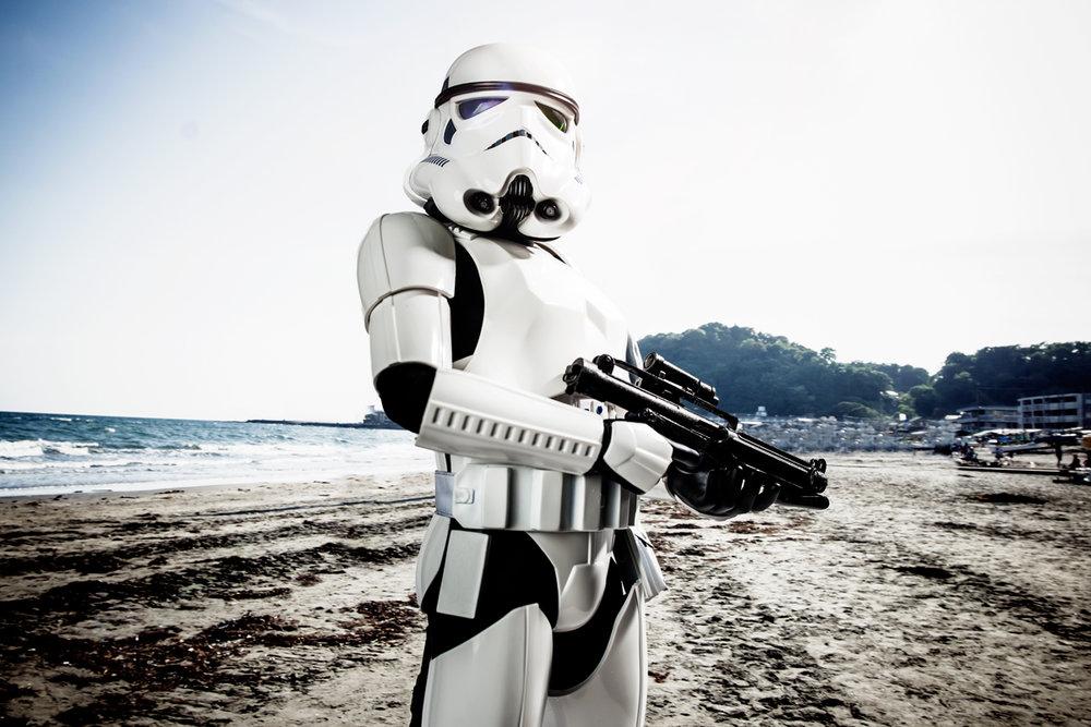 trooper2.jpg
