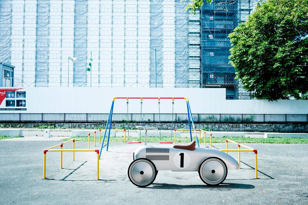retro-push-car-2.jpg