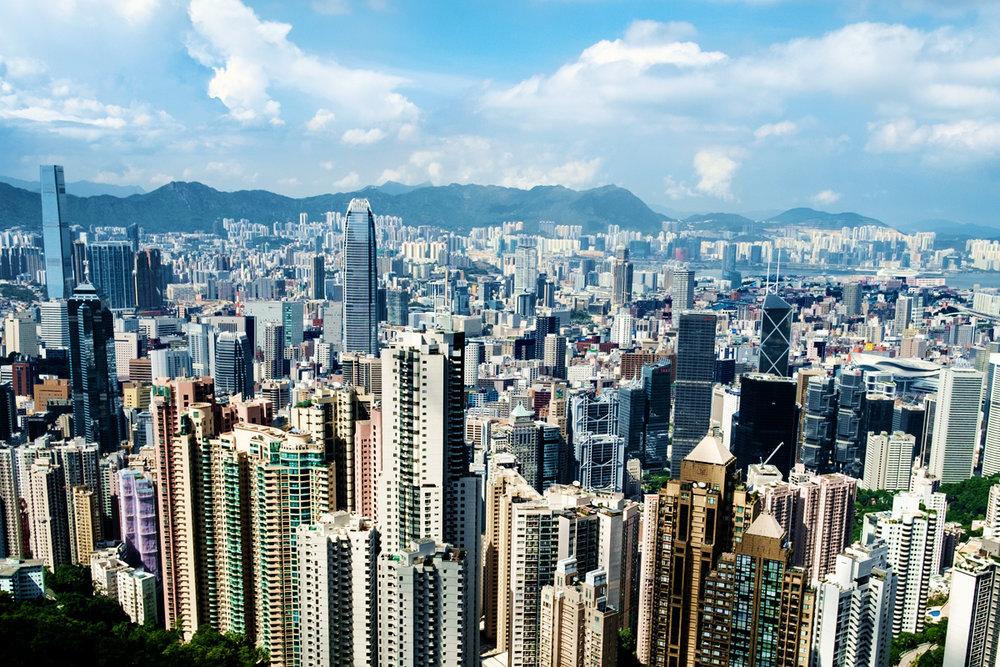 HK-landfill_2.jpg
