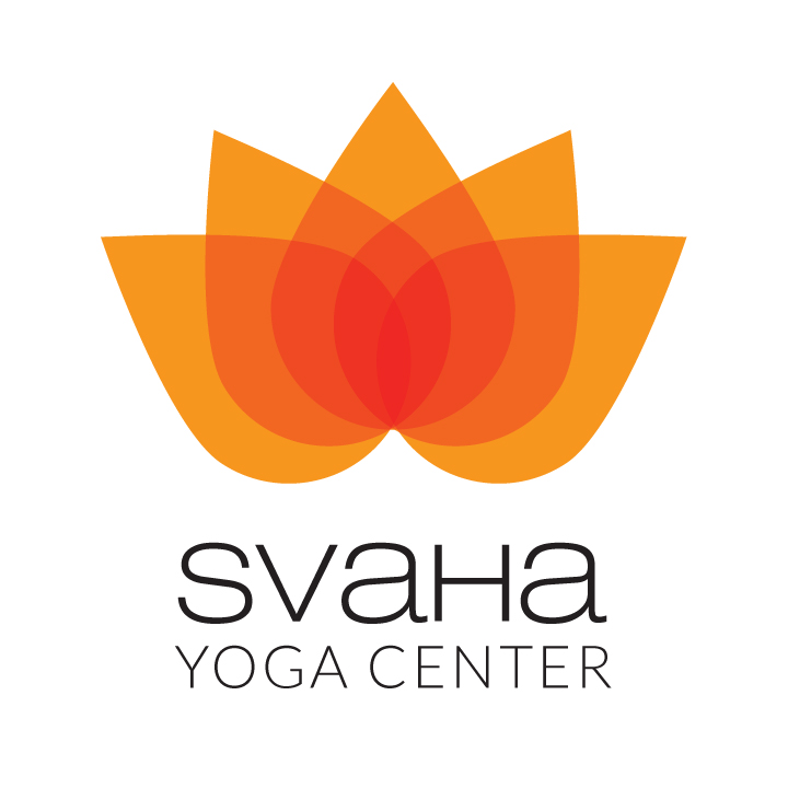 SVAHA YOGA CENTER emblem.png