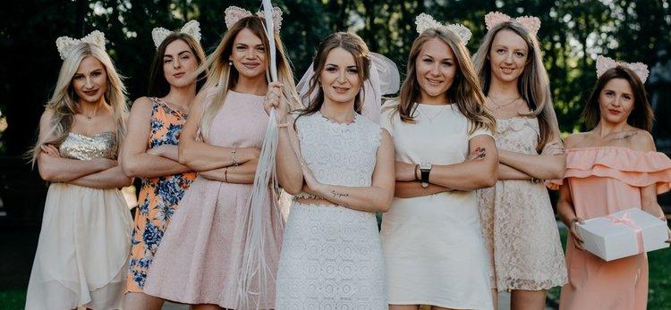 zoriana-stakhniv-347487-unsplash.jpg