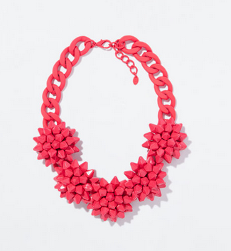Red Zara Necklace.PNG