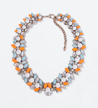 Orange and Blue Neckalce.PNG