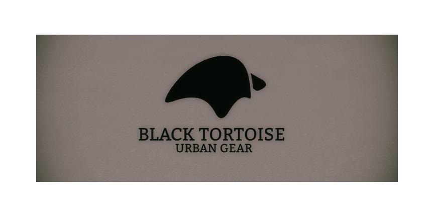 blacktort.png