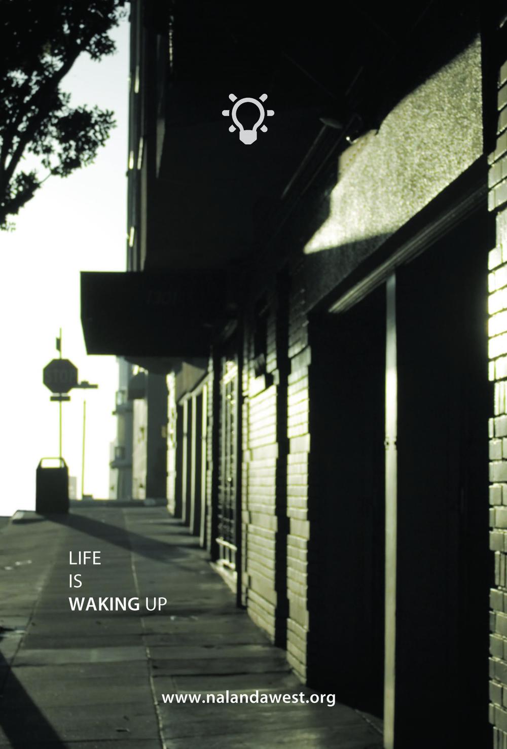 waking1.jpg
