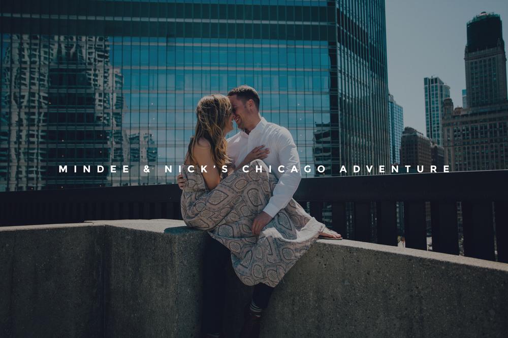 mindee-nick-chicago