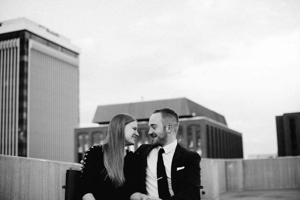 hanna-matt-engagements-bw-5.jpg