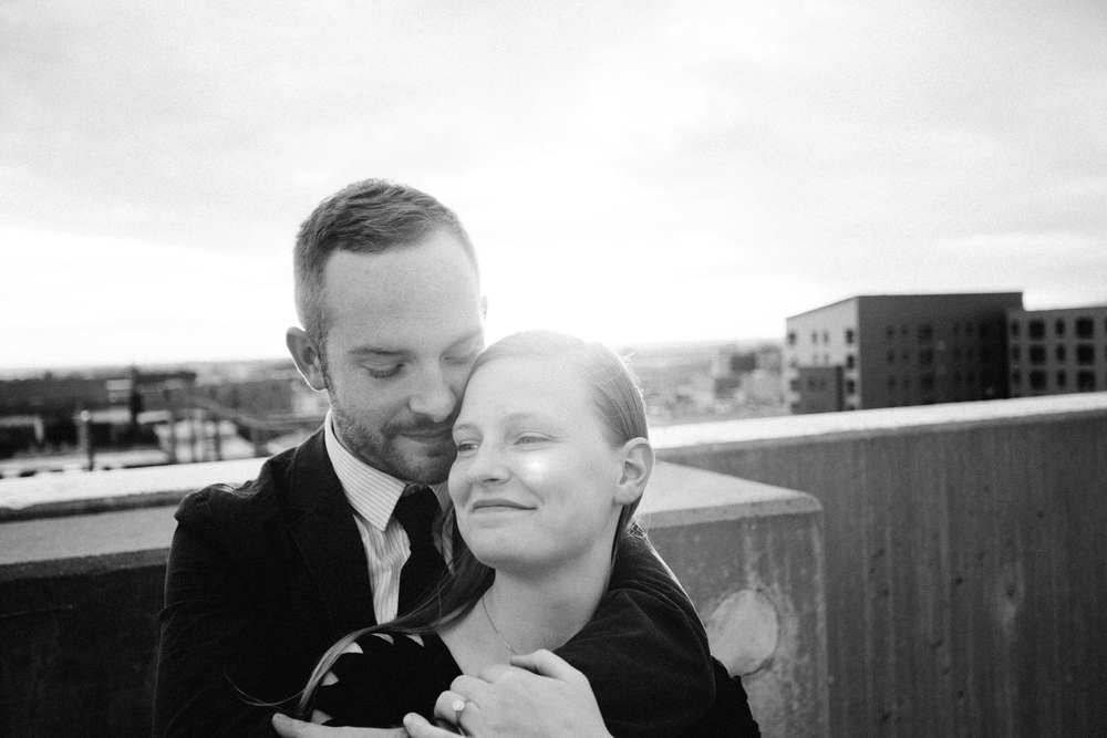 hanna-matt-engagements-bw-12.jpg