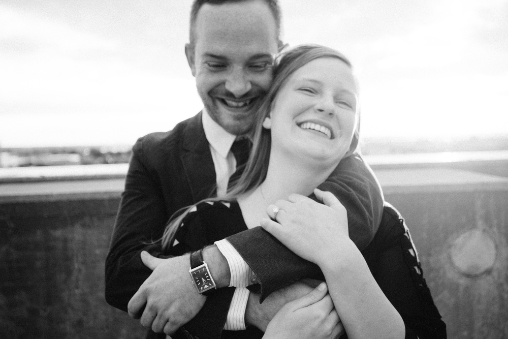 hanna-matt-engagements-bw-14.jpg