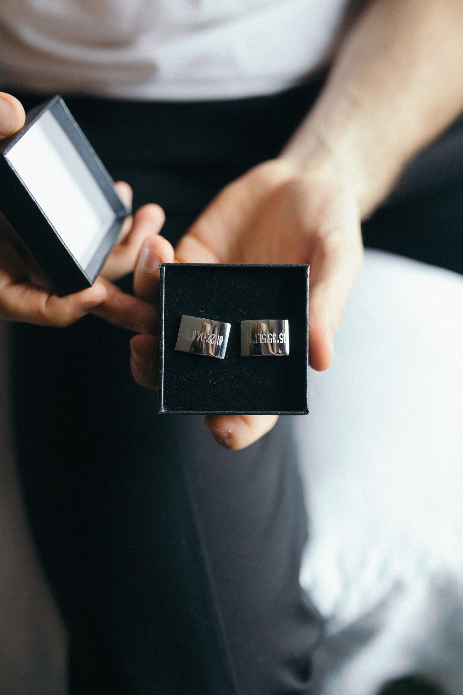 breann-andrew-wedding-blog-46.jpg