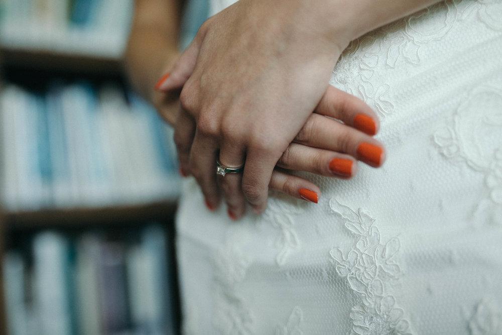 breann-andrew-wedding-blog-54.jpg