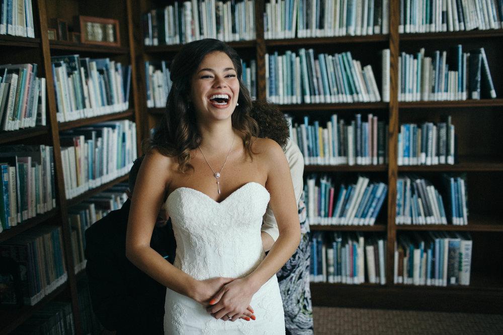 breann-andrew-wedding-blog-55.jpg
