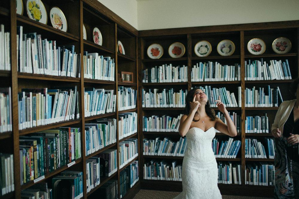 breann-andrew-wedding-blog-60.jpg