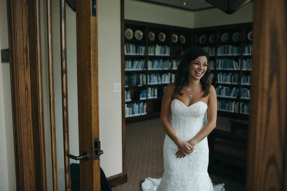 breann-andrew-wedding-blog-68.jpg