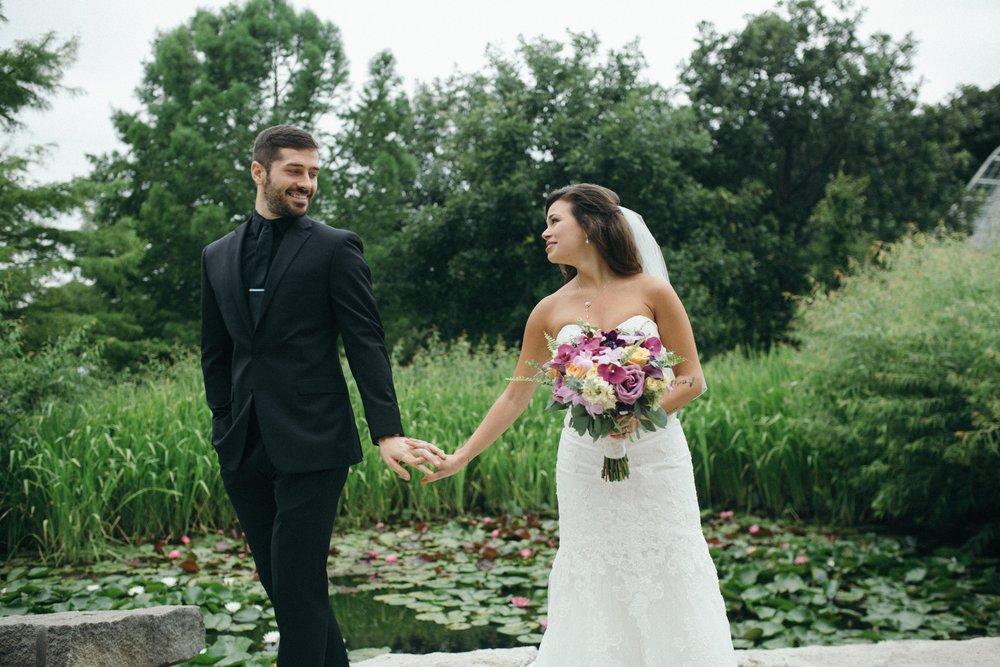 breann-andrew-wedding-blog-82.jpg