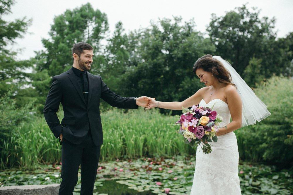 breann-andrew-wedding-blog-83.jpg
