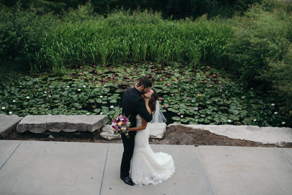 breann-andrew-wedding-blog-85.jpg